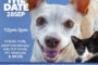 APS-FH/Coldwell Banker Adoption Event - September 28