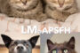 APS-FH/Coldwell Banker Pet Adoption Event